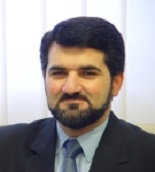 Dr. Muhammad Amin Ali Qattan, College of Business Administration, Kuwait University