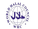 World Halal Council