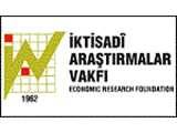 Economic Research Foundation