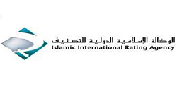 Islamic International Rating Agency